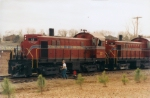 AM 12 & 14 (ALCO T6)